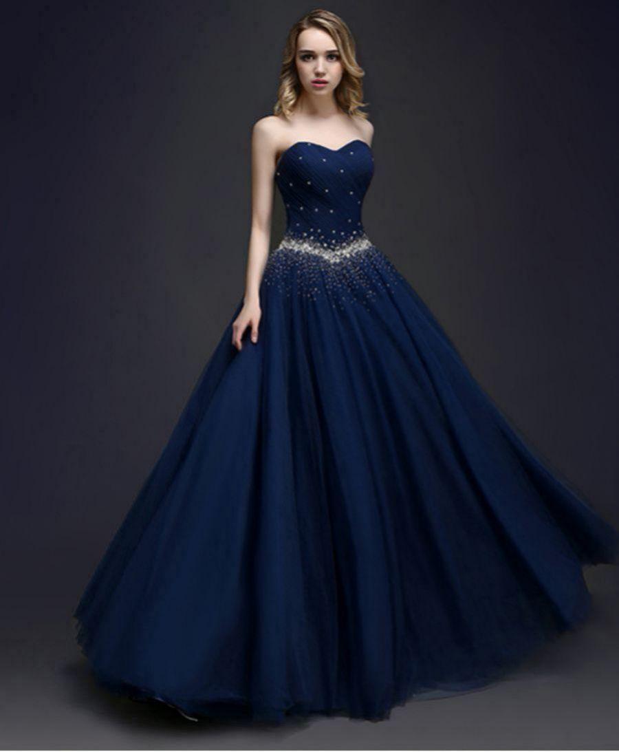 ca2855ac0ee plesové šaty » skladem plesové » XS-S p · plesové šaty » skladem plesové »  modrá · plesové šaty » skladem plesové » nad 5000Kč